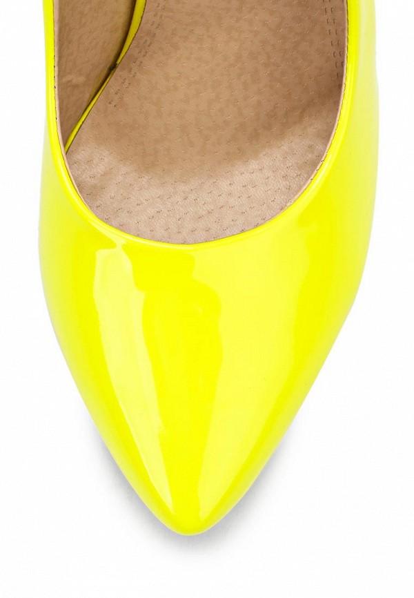Туфли на каблуке ARZOmania CV 1074-13: изображение 5