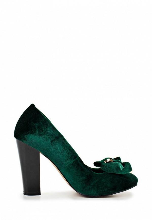 Туфли на каблуке ARZOmania CV 1076-7: изображение 8
