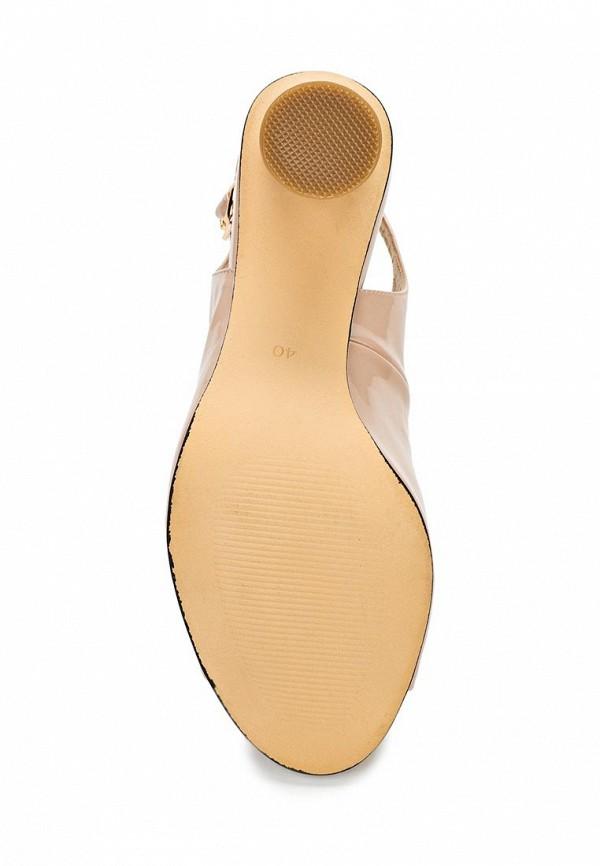 Босоножки на каблуке ARZOmania CV 1083-3: изображение 2