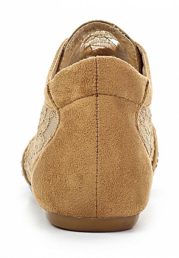 Женские ботинки ARZOmania CV 38-3: изображение 3