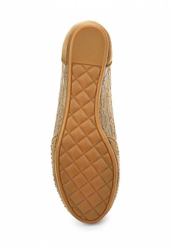 Женские ботинки ARZOmania CV 38-3: изображение 5