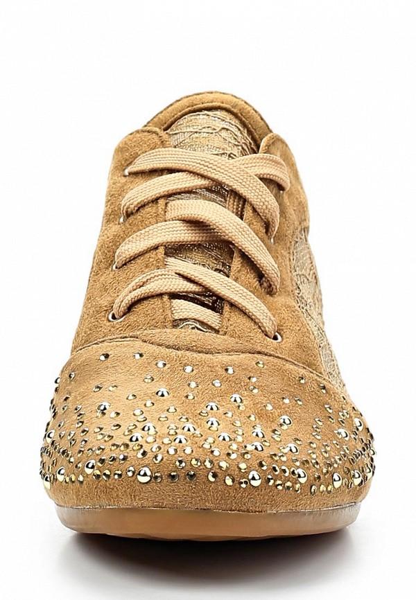 Женские ботинки ARZOmania CV 38-3: изображение 7