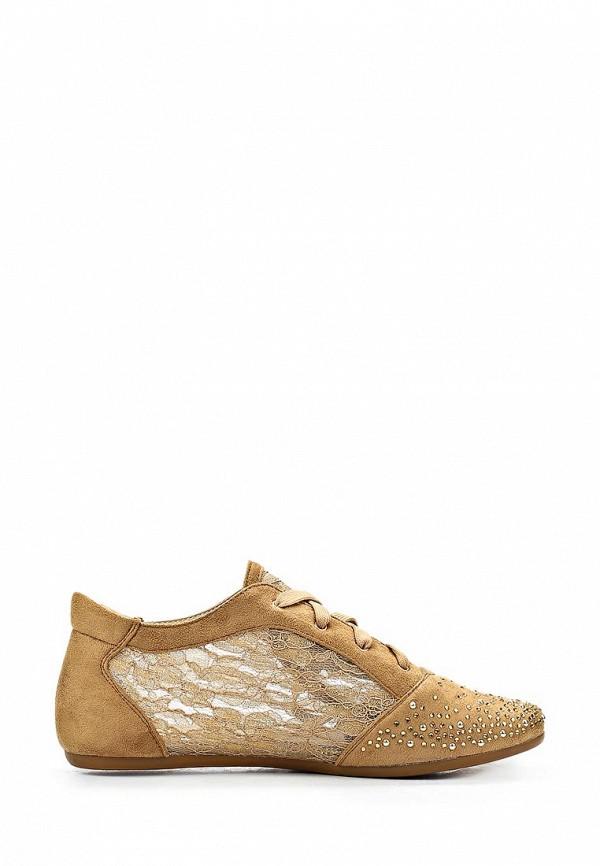Женские ботинки ARZOmania CV 38-3: изображение 9