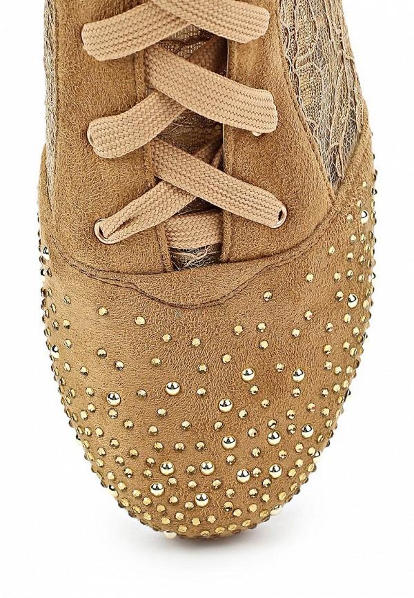 Женские ботинки ARZOmania CV 38-3: изображение 11