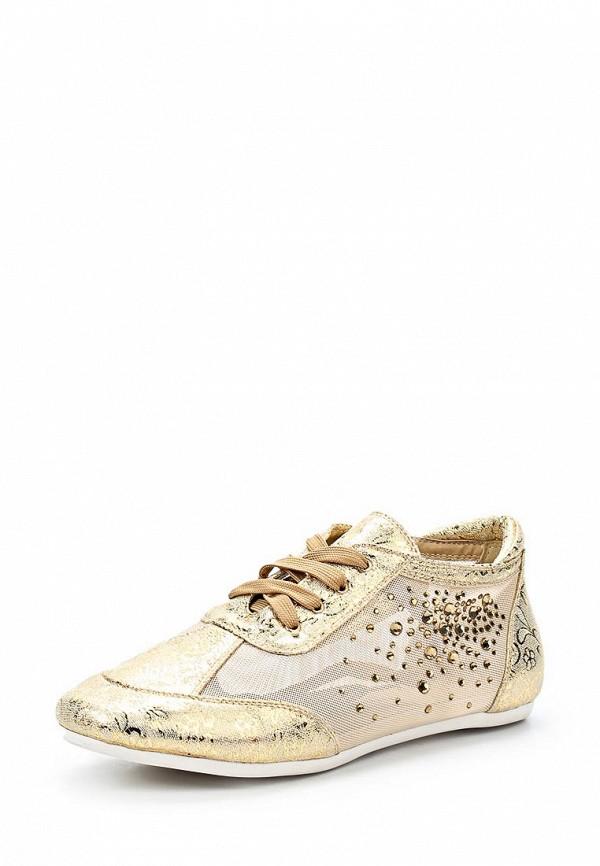Женские ботинки ARZOmania CV 39-14: изображение 1
