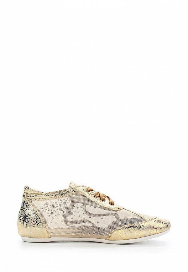 Женские ботинки ARZOmania CV 39-14: изображение 8