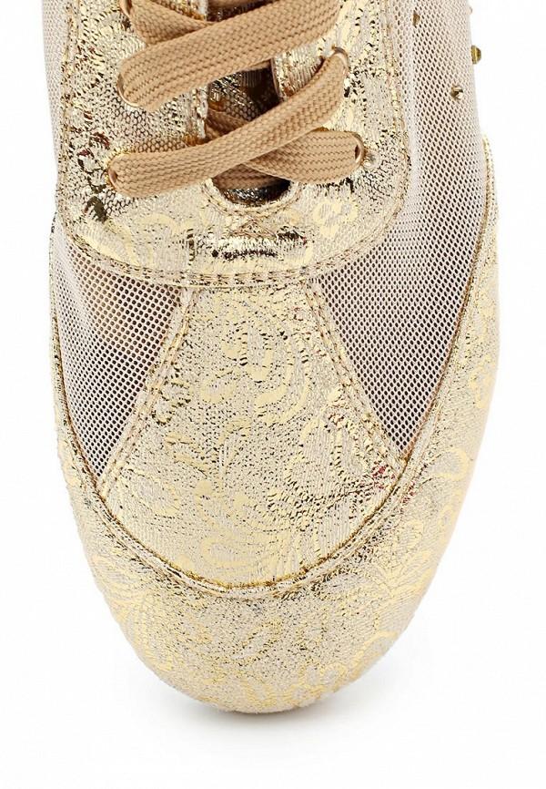 Женские ботинки ARZOmania CV 39-14: изображение 10