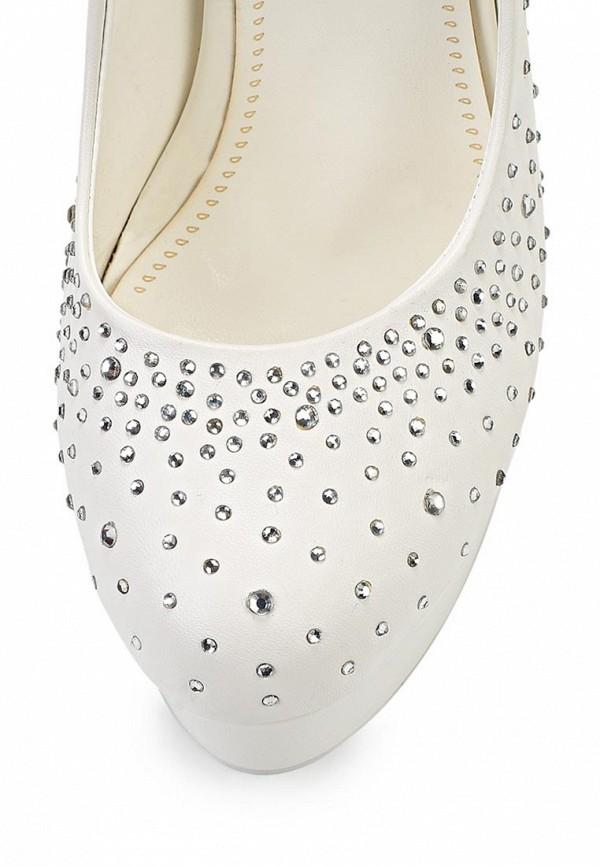 Туфли на каблуке ARZOmania LY 24-2: изображение 10