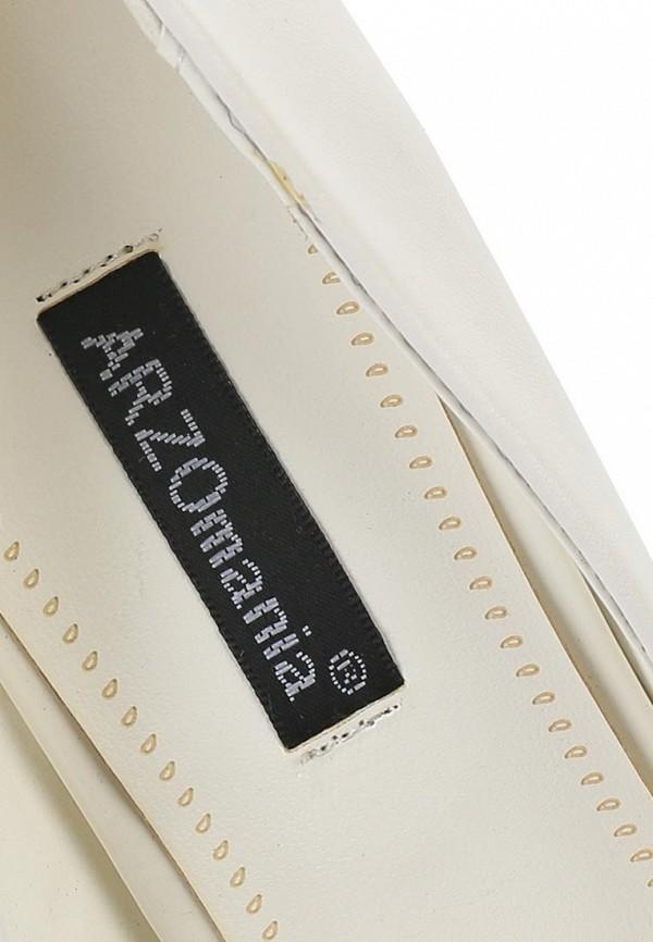 Туфли на каблуке ARZOmania LY 24-2: изображение 12