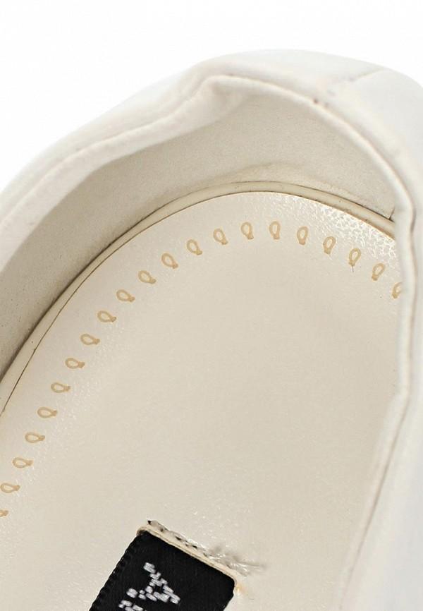 Туфли на каблуке ARZOmania LY 26-2: изображение 12