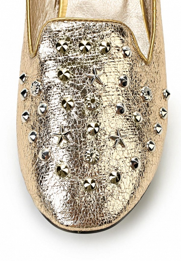 Женские лоферы ARZOmania T 250-14: изображение 10
