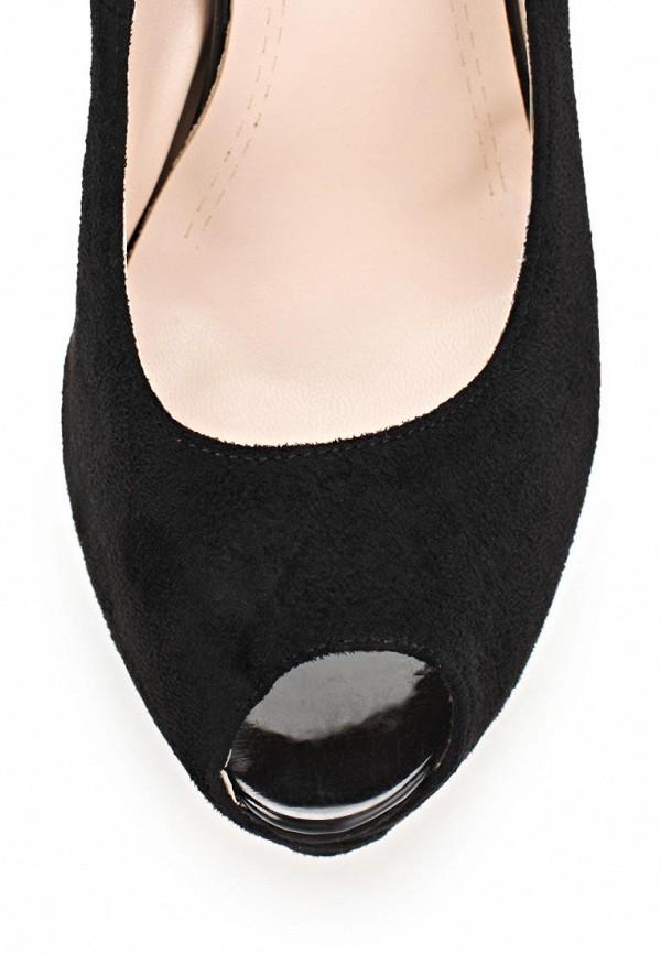 Туфли на каблуке ARZOmania T 611-10: изображение 10