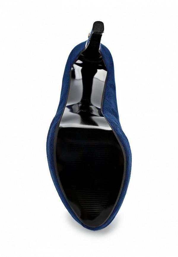 Туфли на каблуке ARZOmania T 611-6: изображение 4