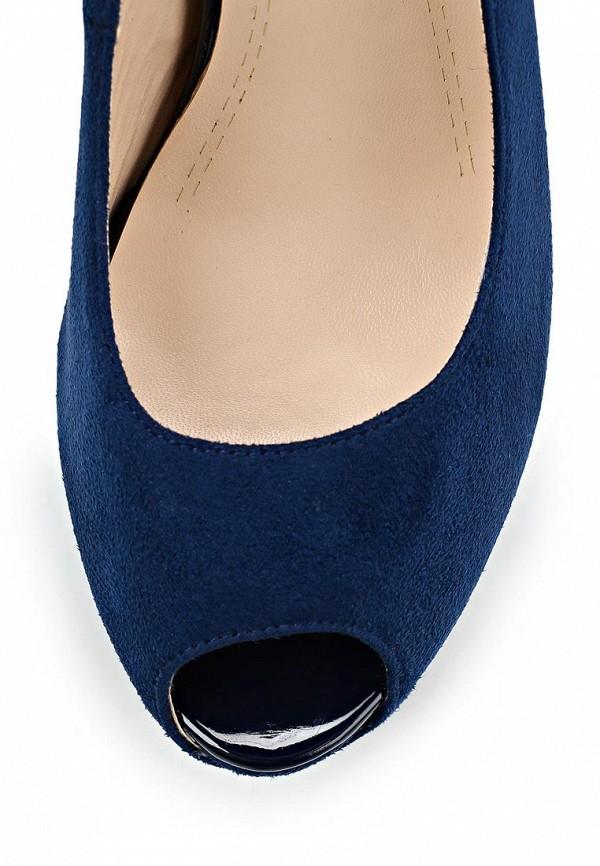 Туфли на каблуке ARZOmania T 611-6: изображение 10
