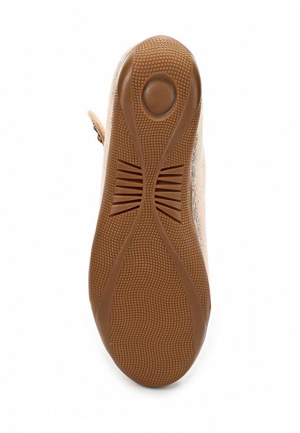 Женские ботинки ARZOmania T 622-14: изображение 4