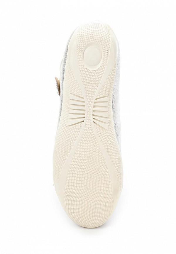 Женские ботинки ARZOmania T 622-2: изображение 4