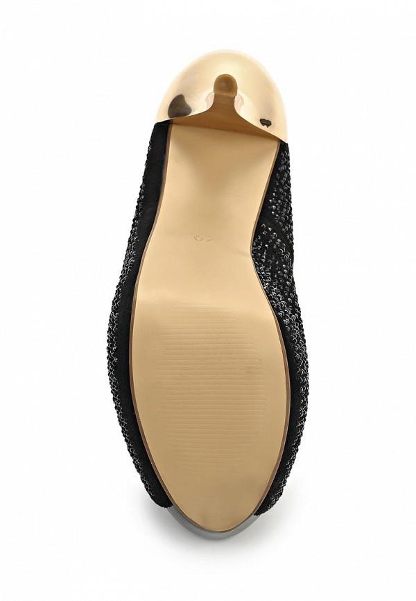 Туфли на шпильке ARZOmania TA 147-10: изображение 4