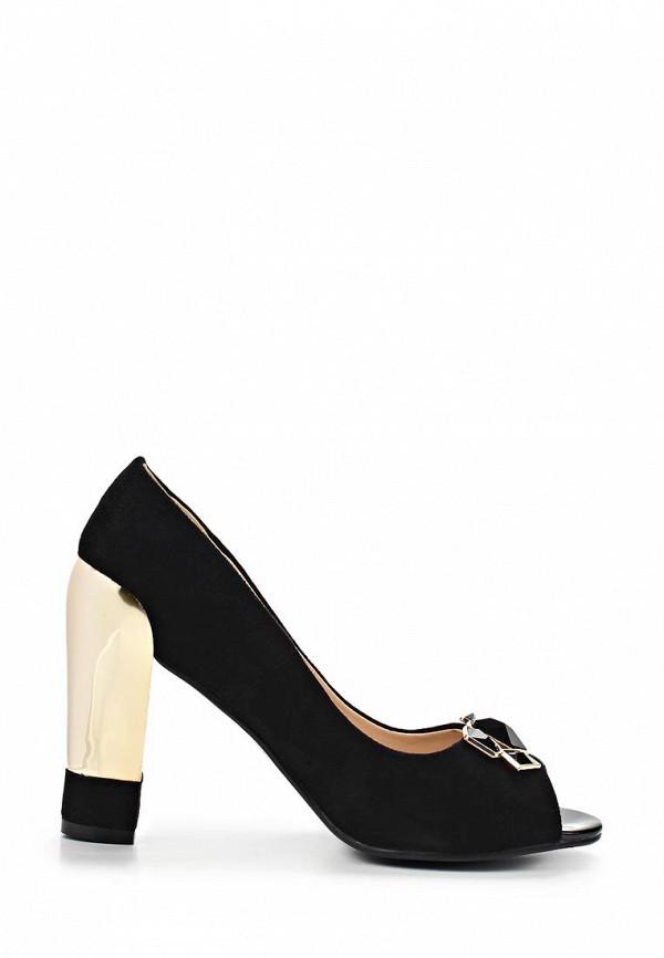Туфли на каблуке ARZOmania TA 154-10: изображение 8