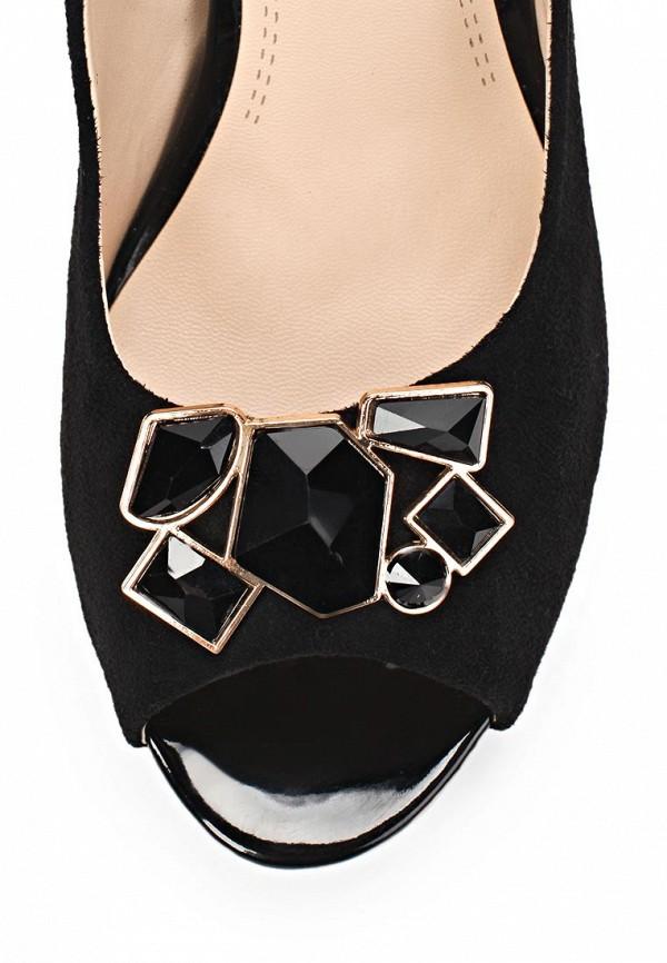Туфли на каблуке ARZOmania TA 154-10: изображение 10