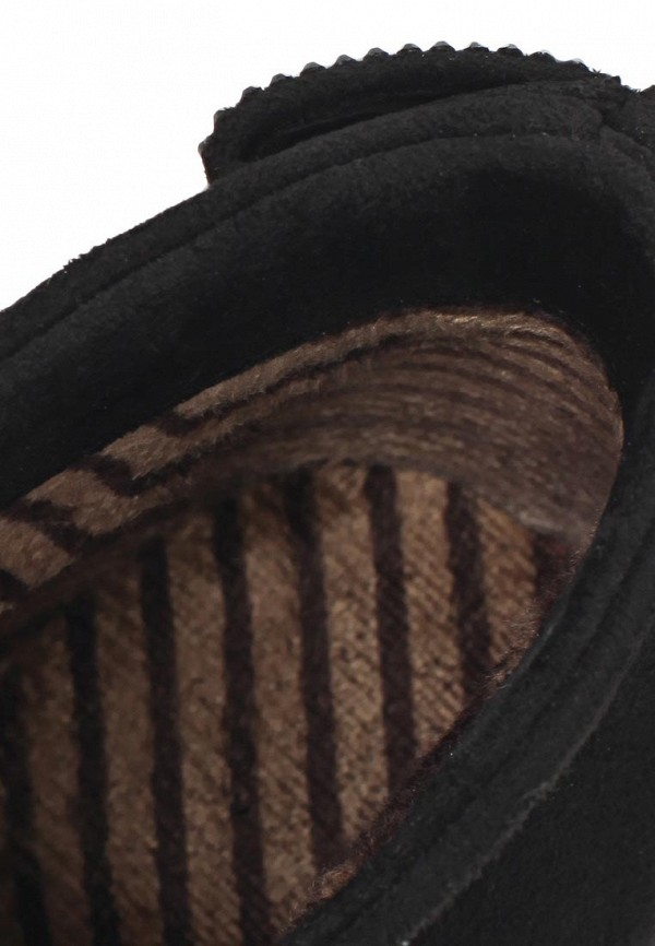 Ботильоны на каблуке ARZOmania V 156-10: изображение 12