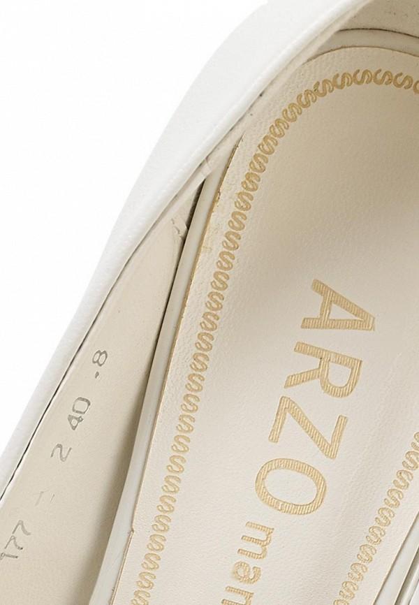 Туфли на каблуке ARZOmania V 177-2: изображение 12