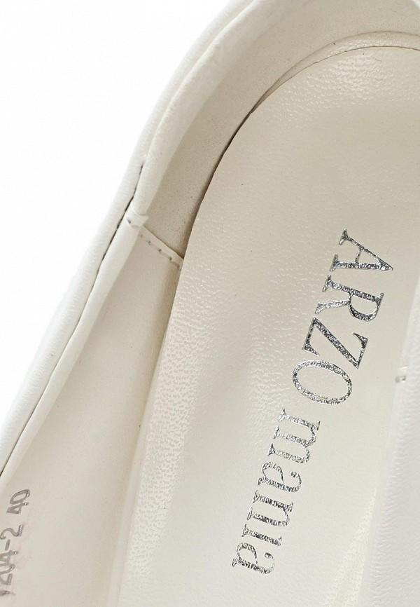 Туфли на каблуке ARZOmania V 204-2: изображение 12