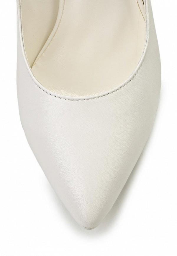 Туфли на шпильке ARZOmania V 205-2: изображение 10