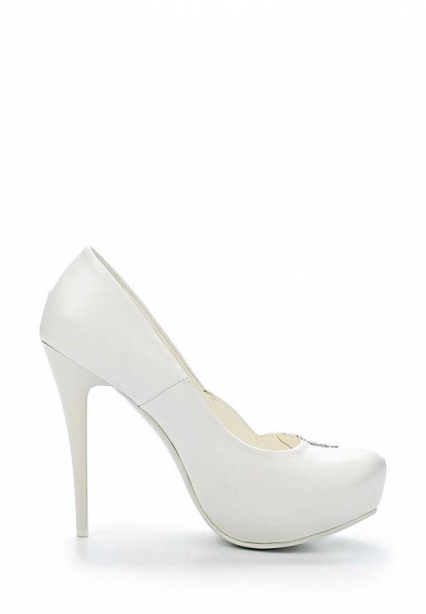 Туфли на каблуке ARZOmania V 15-2: изображение 8