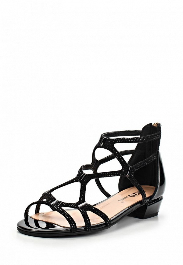 Женские сандалии ARZOmania V 257-11: изображение 1