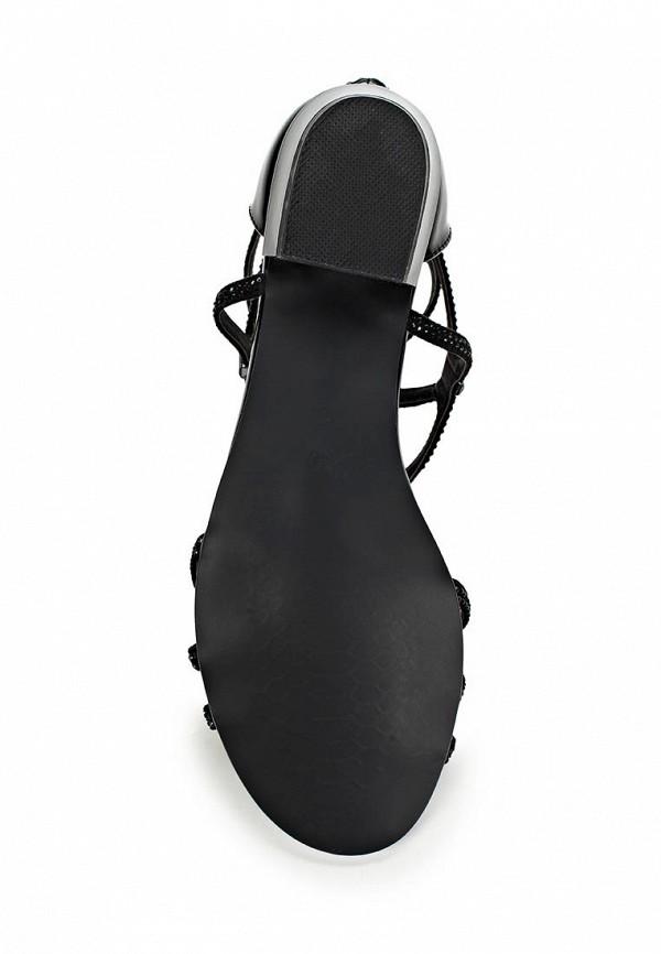 Женские сандалии ARZOmania V 257-11: изображение 4