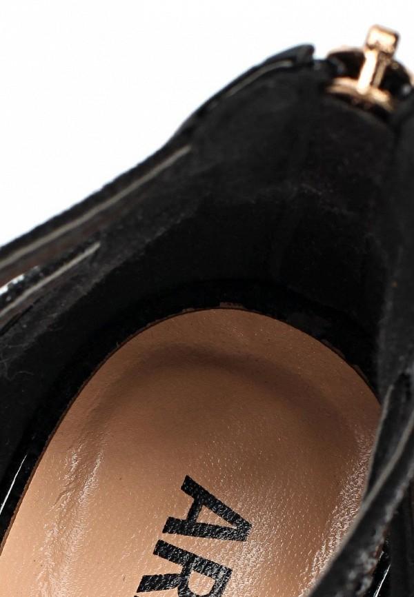 Женские сандалии ARZOmania V 257-11: изображение 12