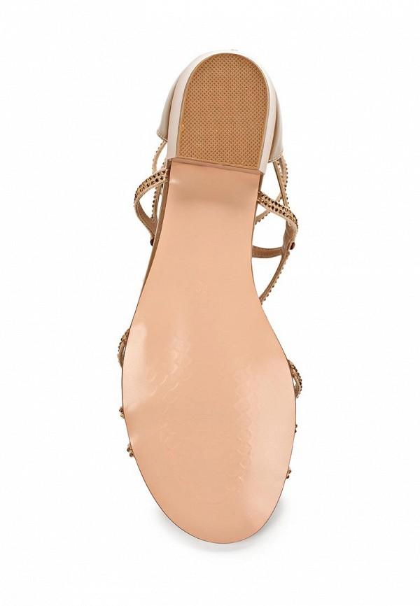 Женские сандалии ARZOmania V 257-3: изображение 2