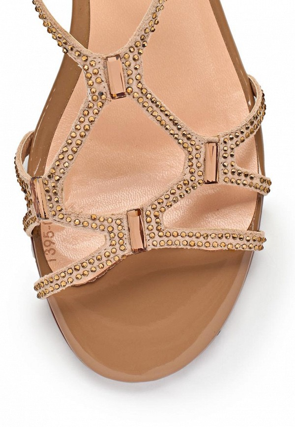 Женские сандалии ARZOmania V 257-3: изображение 5