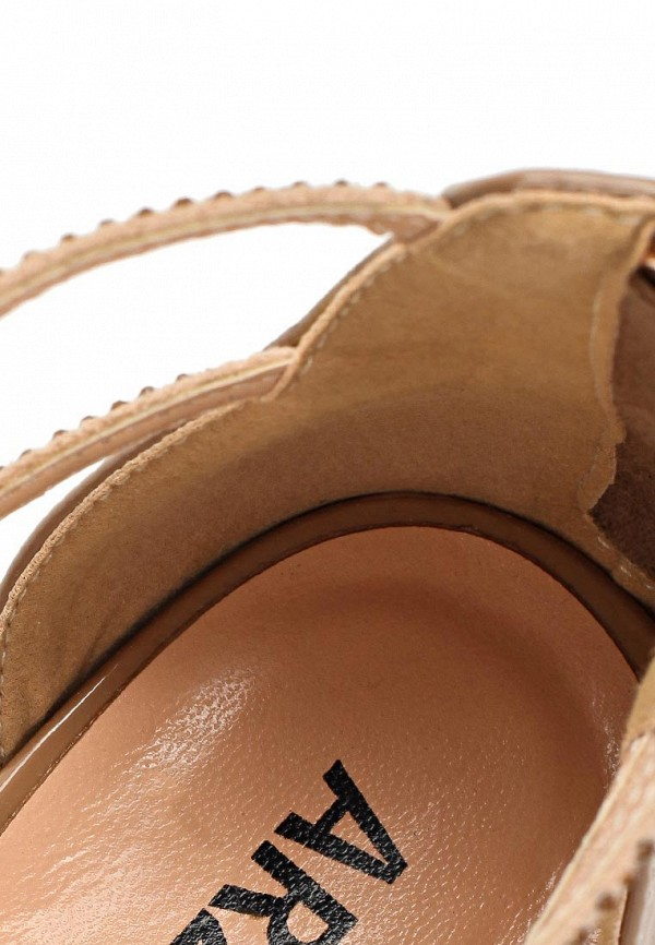 Женские сандалии ARZOmania V 257-3: изображение 6