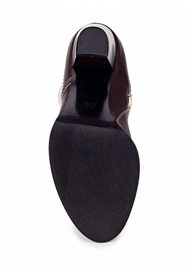 Сапоги на каблуке ARZOmania K 107-1: изображение 2