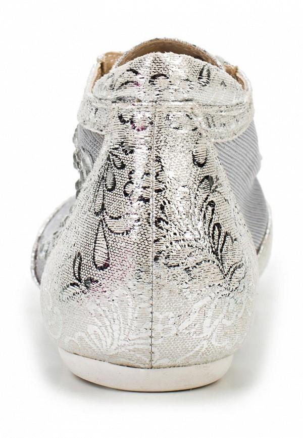 Женские ботинки ARZOmania CV 39-12: изображение 3
