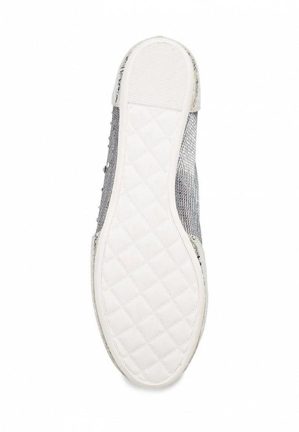 Женские ботинки ARZOmania CV 39-12: изображение 5