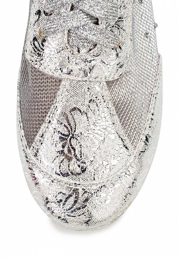 Женские ботинки ARZOmania CV 39-12: изображение 11