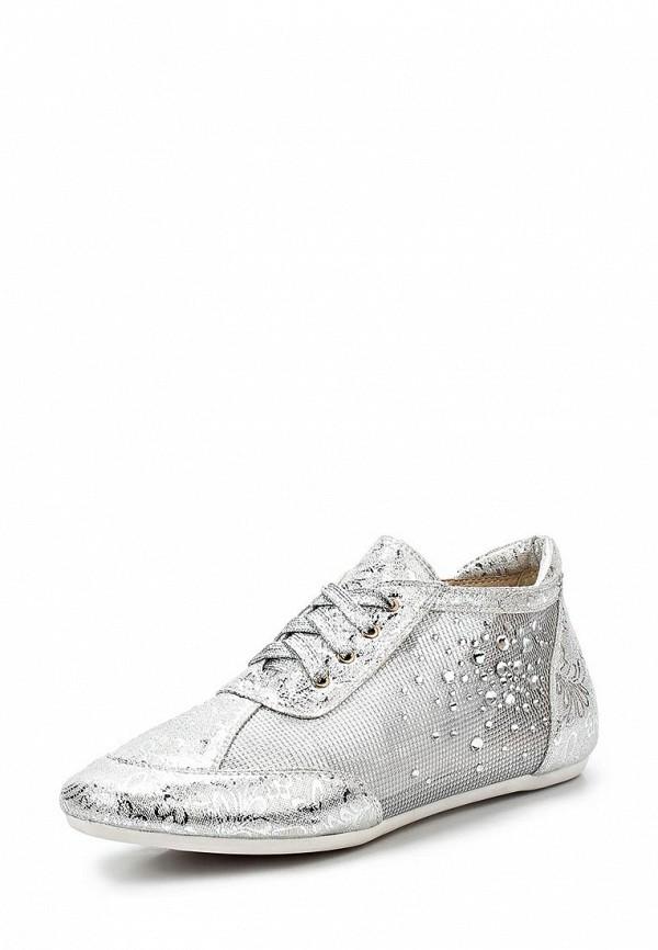 Женские ботинки ARZOmania CV 39-12: изображение 15