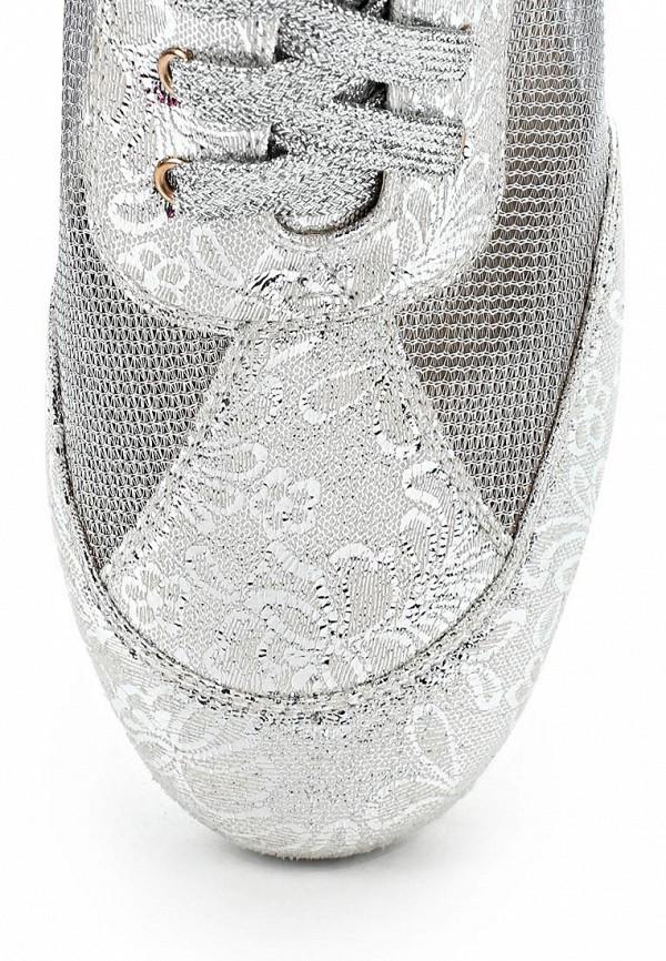 Женские ботинки ARZOmania CV 39-12: изображение 24