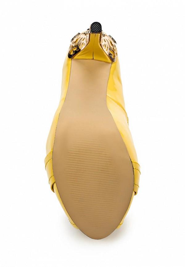 Туфли на каблуке ARZOmania T 612-13: изображение 2