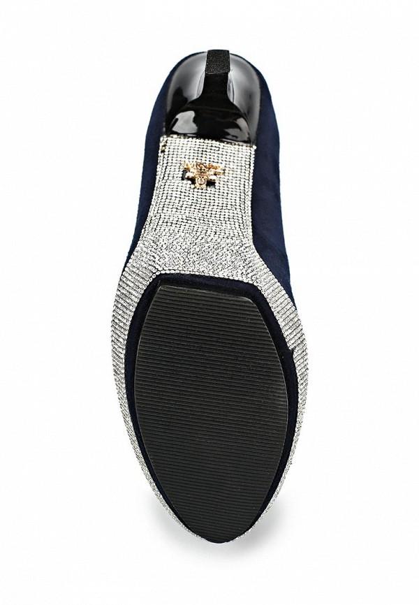 Туфли на каблуке ARZOmania TA 169-6: изображение 4