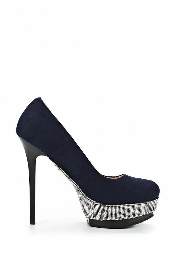 Туфли на каблуке ARZOmania TA 169-6: изображение 8