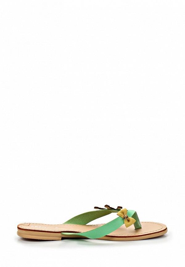 Женские сланцы ARZOmania H 51-7: изображение 8