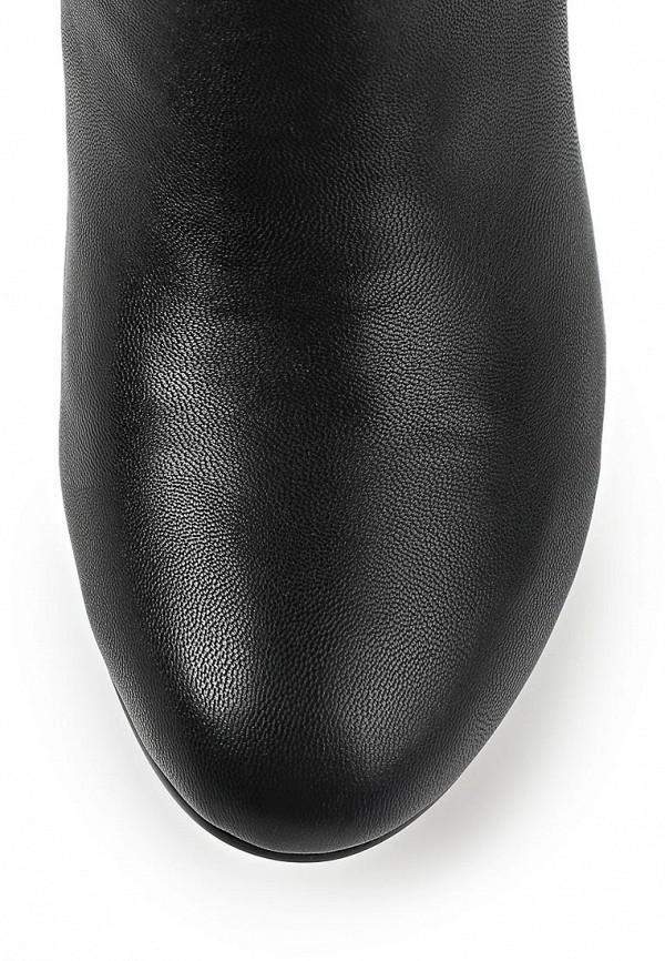 Сапоги на каблуке ARZOmania AI 204: изображение 9