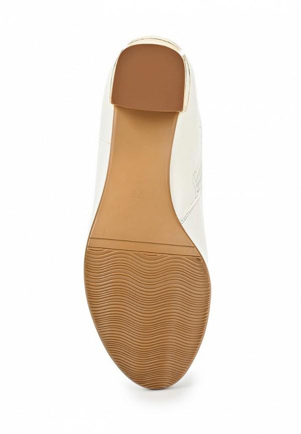 Сапоги на каблуке ARZOmania AI 204-2: изображение 3