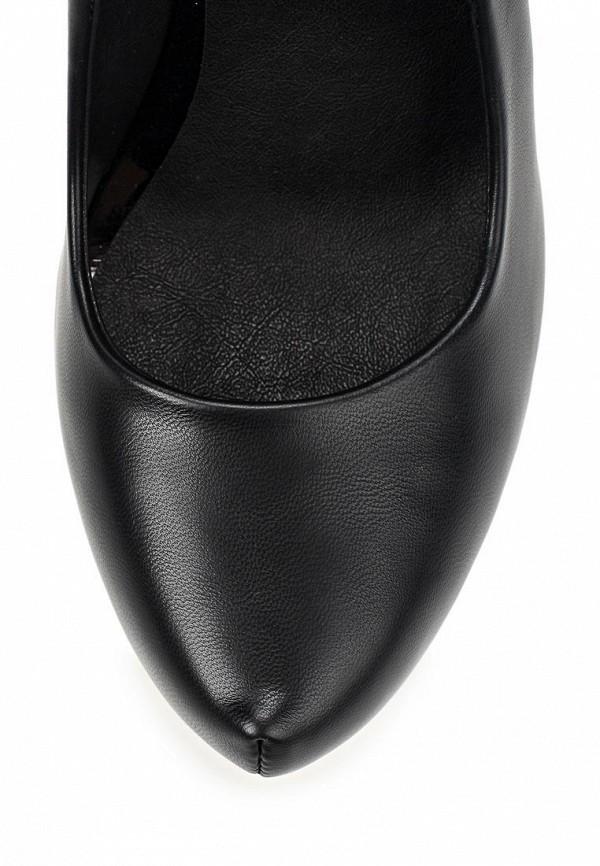 Туфли на каблуке ARZOmania AI 220: изображение 9