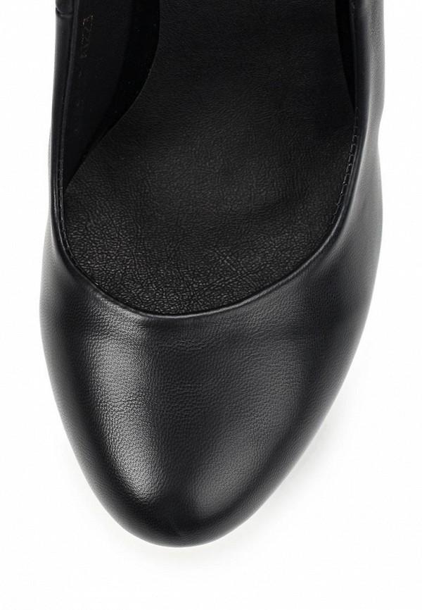 Туфли на каблуке ARZOmania AI 223-11: изображение 10