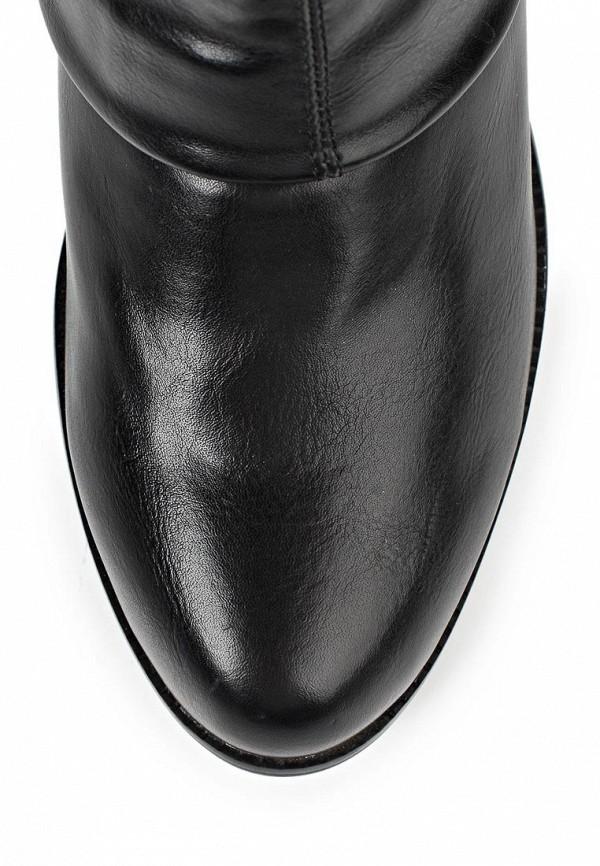 Сапоги на плоской подошве ARZOmania AS 493: изображение 5