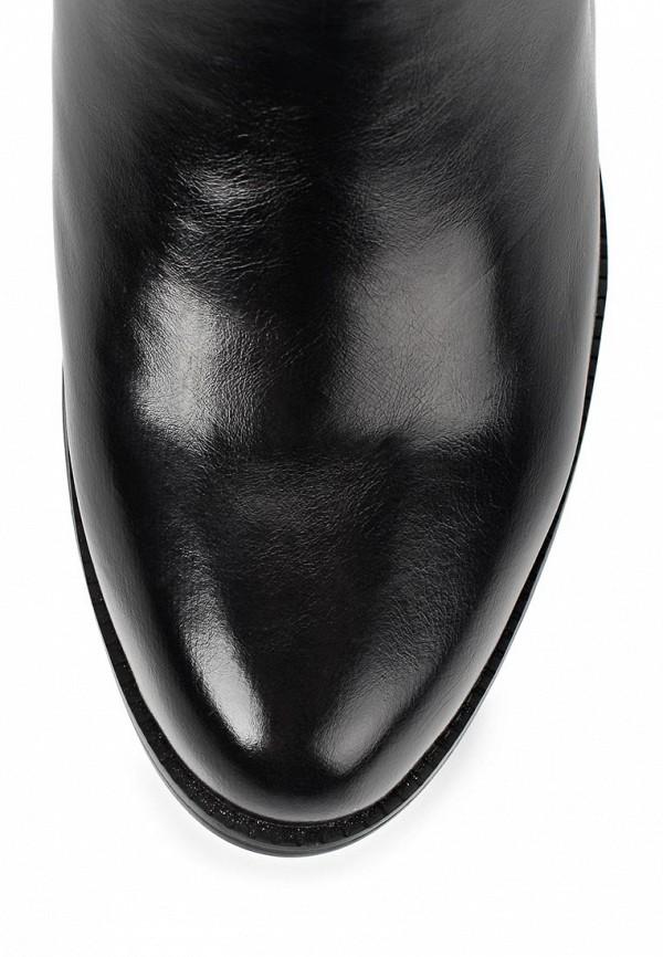 Сапоги на плоской подошве ARZOmania AS 511: изображение 9
